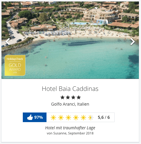 HolidayCheck-Award-Hotel-Baia-Caddinas