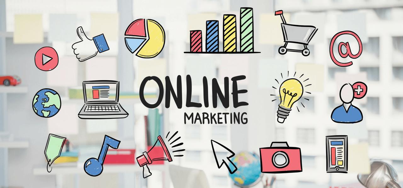 Web Marketing Mix Per Hotel Crea La Tua Strategia