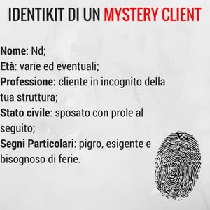 mistery-client-mycomp