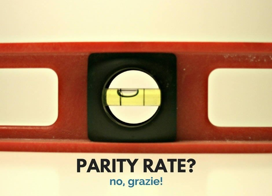 parity-rate-2