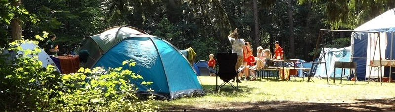 argomenti-blog-campeggi