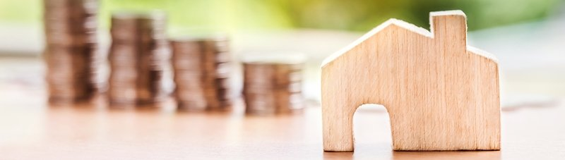 argomenti-blog-immobiliare