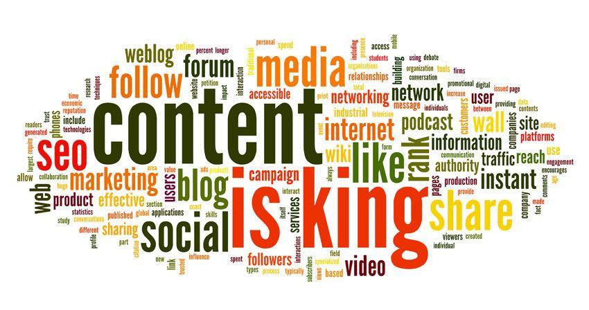 content-importanza-blog-mycomp