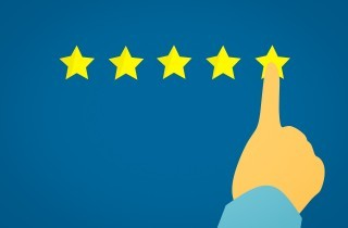 customer-experience-recensioni