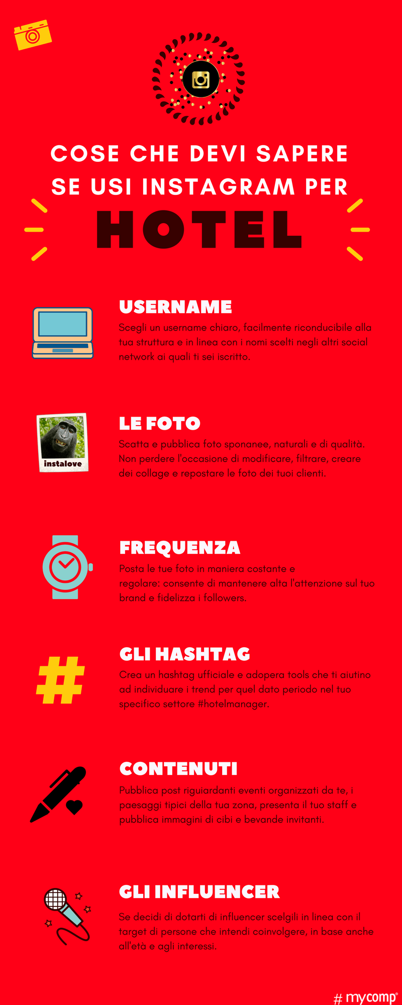 infografica-instagram-per-hotel-marketing