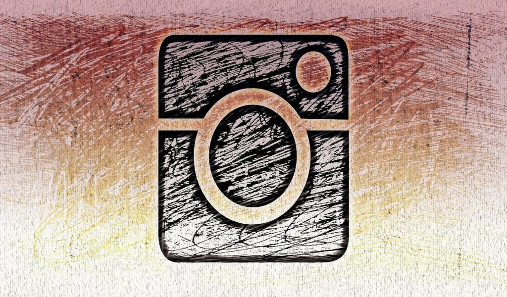 instagram-hotel-social-media-marketing-mycomp