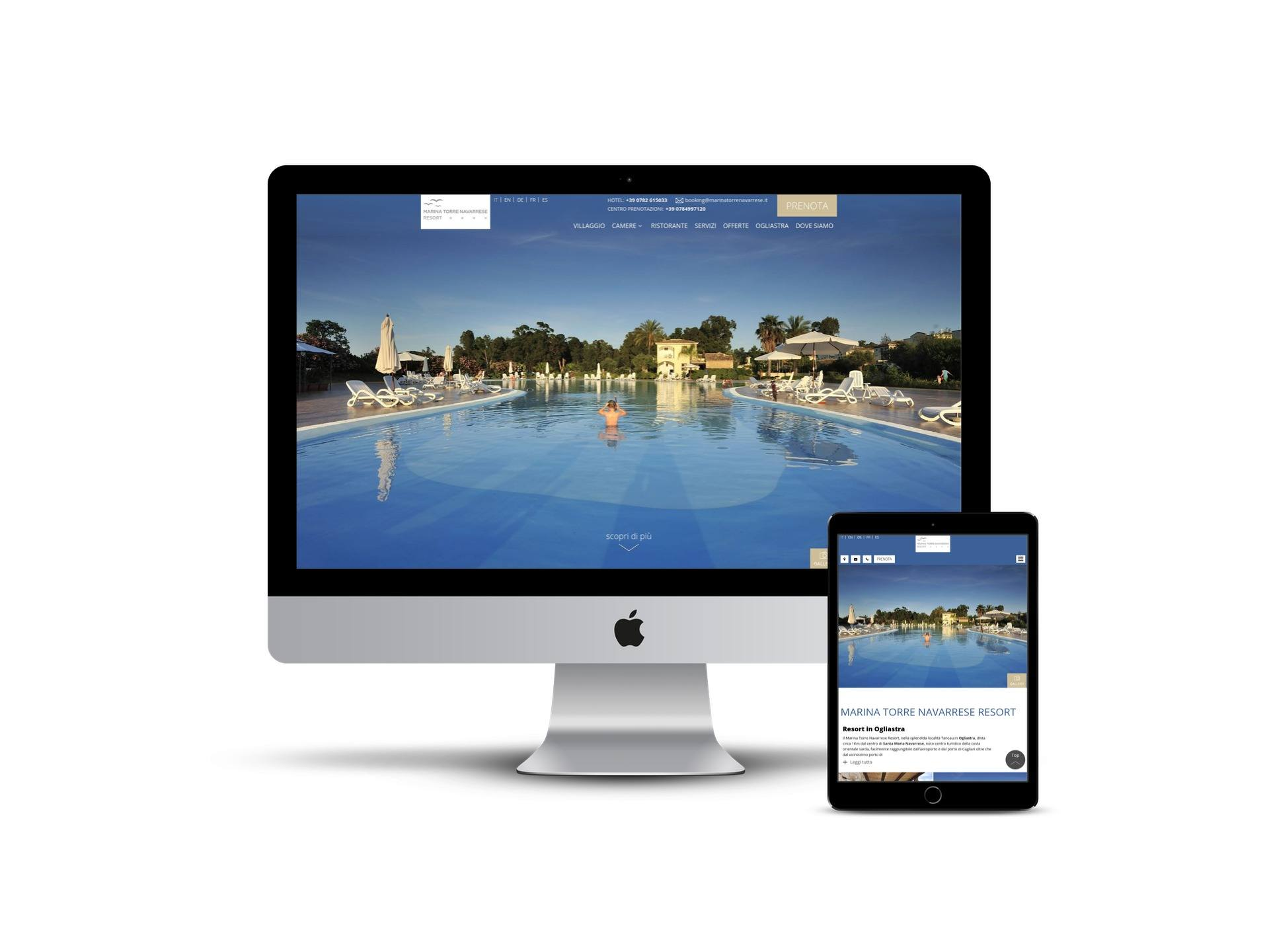 marina-torre-navarrese-resort-devices